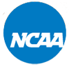 NCAA Div Mens Basketball